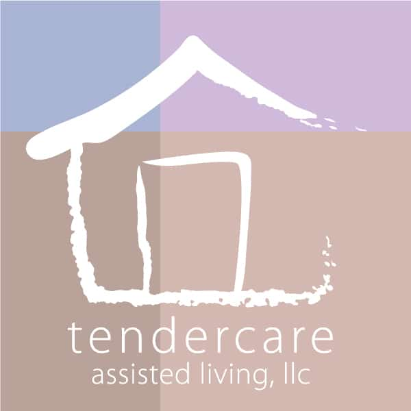TenderCare Assisted Living